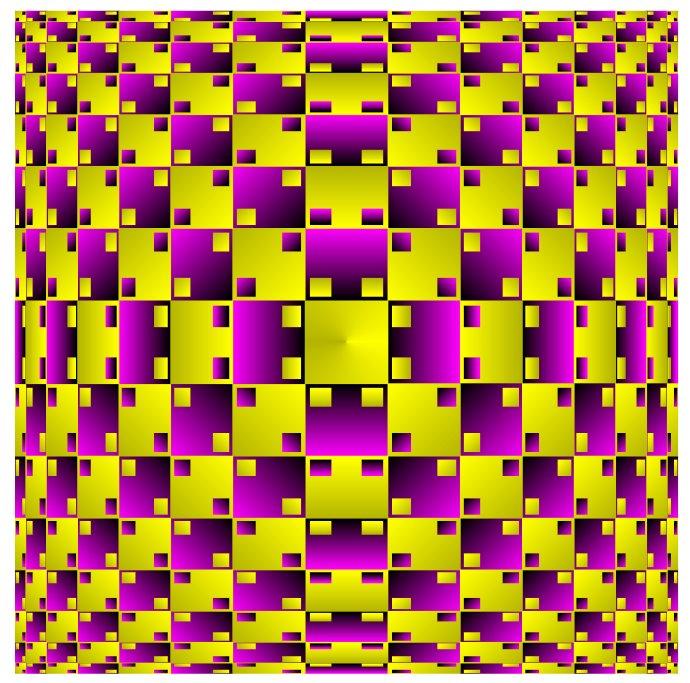 LinearAlgebra